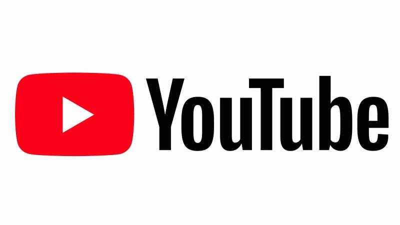 YouTube 広告収入