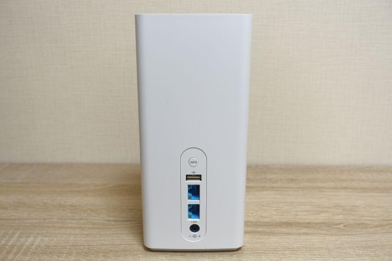 ソフトバンク ルーター 設定 SoftBank 光のWi-Fiを設定する|SoftBank...